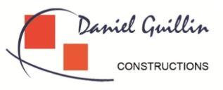 Daniel Guillin Constructions